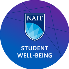Student Well-being Newsletter